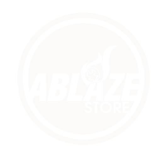 Ablaze Store PH